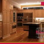 03-cabinets