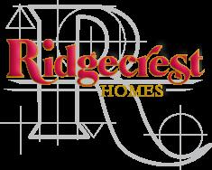 ridgecrestlogo2