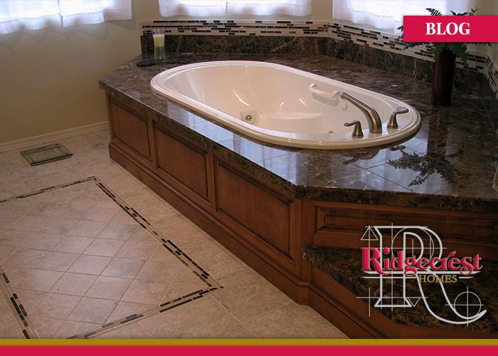 07-bathtub